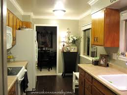 kitchen gorgeous olive green painted kitchen cabinets your