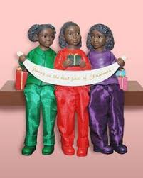 praises go up african american christmas ornaments my favorite