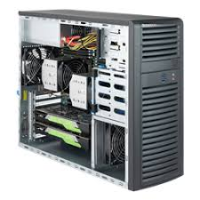 best technology black friday deals computer parts avadirect custom computers custom gaming pc