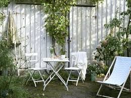 B Q Bistro Chairs Antique White Metal Bistro Garden Table And Chairs Black Plastic