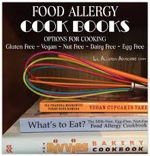 best allergy friendly kitchen appliances u2013 lil allergy advocates