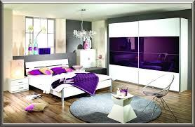 Schlafzimmer Sch Dekorieren Schlafzimmer Ideen Wandgestaltung Lila