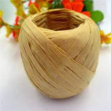 where to buy raffia compare prices on raffia string online shopping buy low price