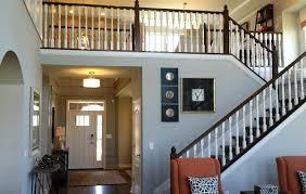 Model Homes Decorating Pictures Brunch Decor Ideas Tag Brunch Decor Idea