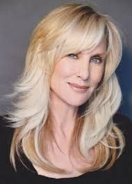 long hair over 60 hairstyles for women over 60 with long hair hairstyles for long hair