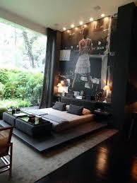 home decor for bachelors wall art for bachelor pad living room 5 bachelor pad decor