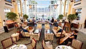 the table bay hotel table bay hotel jazz lunch sunday lunch buffet at the conservatory