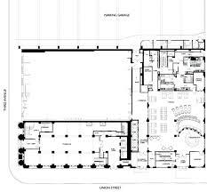 room floor plan free hotel room design layout hotel floor plan sle room design small