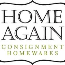 Home Again Furniture Stores  Holden St Midvale UT - Home again furniture