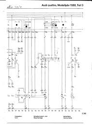 bmw e46 trunk wiring diagram wiring diagram