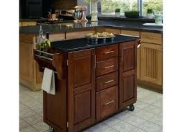 kitchen island cart with granite top black kitchen cart portable kitchen island for sale kitchen cart