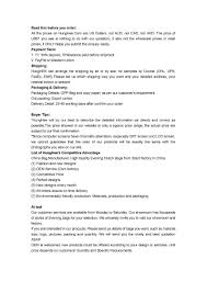 Best Resume Paper Fedex by Stylish Beautiful Womens Cute Dazzling Glitter Full Wine Red Color