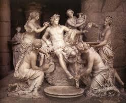 achilles to zephyr an alphabetical listing of greek u0026 roman art