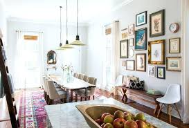 orleans home interiors orleans home interiors joys home home in orleans