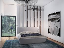 Schlafzimmer Komplett Luca Schlafzimmer Set Günstig Haus Design Ideen