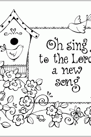 bible coloring pages kids verses coloring