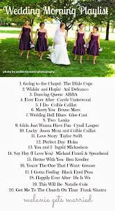Wedding Gift On A Budget Best 25 Bridal Shower Gifts Ideas On Pinterest Sister Wedding
