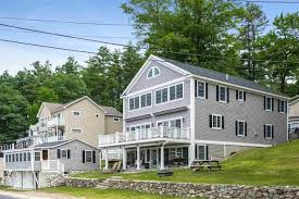 contemporary homes for sale in new hampshire verani realty