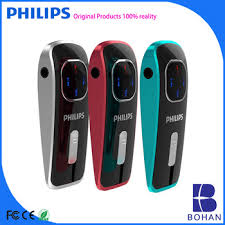 Sex Download Videos - philips sex videos mp3 player without screen download free mp3