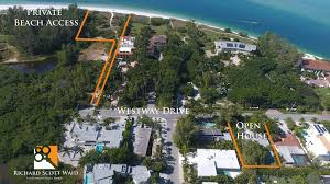 Sarasota Florida Map 1116 Westway Drive Sarasota Fl 34236