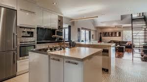 50 modern and minimalist kitchen design ideas 2017 trends youtube