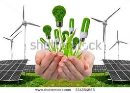 energy bulb stock images royalty free images u0026 vectors shutterstock