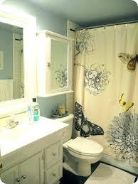 Pink Bathroom Storage Target Bathroom Sets Simpletask Club