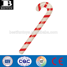 plastic candy canes wholesale plastic candy plastic candy suppliers and manufacturers