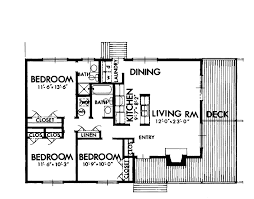 3 bedroom cabin floor plans 3 bedroom cabin plans house plans pricing blueprints 1 study set