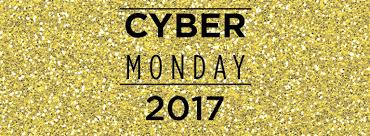 online gift card purchase cyber monday 2017 online gift card offer robert s spa