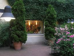 hotel hauser an der universität 3 maxvorstadt munich germany hotel carlton astoria munich germany booking com