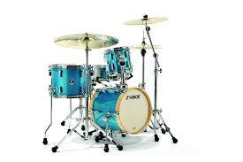 retro martini amazon com sonor drums sse 13 martini tgs 4 piece drum shell pack