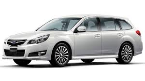 legacy subaru 2010 subaru legacy wagon in malaysia reviews specs prices carbase my