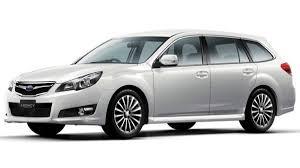 subaru legacy hybrid subaru legacy wagon in malaysia reviews specs prices carbase my