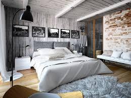 artsy bedroom design home pinterest loft ideas bedrooms and