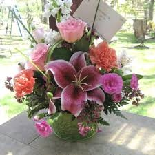 auburn florist florists 407 st oxford ma phone number
