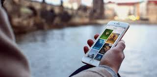 guides app lonely planet u0027s newest app
