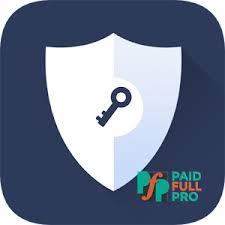 adfree apk easy vpn free vpn proxy master vpn shield v1 2 5 mod ad