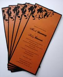 wedding invitations new zealand wedding invitation with custom designed envelopes hawkes bay nz
