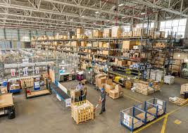 Job Description Of A Warehouse Packer Raf Recruitment Supply Storage And Distribution Specialist