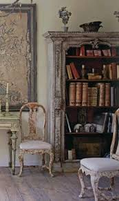French Country Bookshelf French Country Bookshelf Antique Shelf With French Country