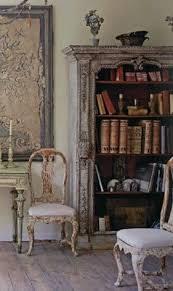 French Country Bookshelf French Country Bookshelf Antique Shelf With French Country