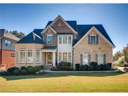 chattahoochee high real estate homes for sale in the