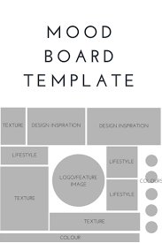 25 best mood board interior ideas on pinterest material