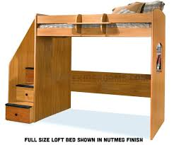 Bunk Bed Used Bunk Beds Berg Bunk Bed Xx 6 Beds Loft Used Berg Bunk Bed Berg