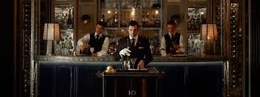 Top Cocktail Bars In London Connaught Bar Award Winning Cocktail Bar In Mayfair The Connaught
