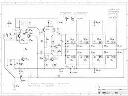 audioamplifercircuit230wwithmosfetirfp2409240 gif audio schematic