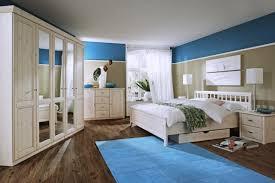 Beach Bedroom Decor by Curtains Sea Themed Curtains Decor Bedroom Beach Theme Ideas Full