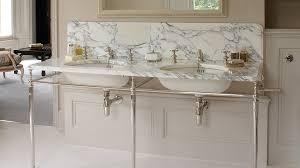 Marble Sink Vanity Marble Sink Befon For