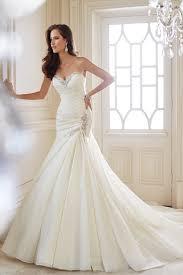 stylish wedding dresses gown wedding dresses 2016 stylish and trendy11